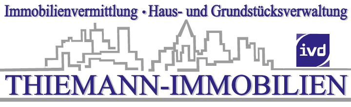 Thiemann Immobilien